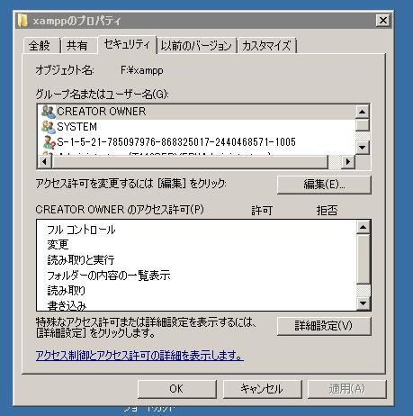 20140308_01