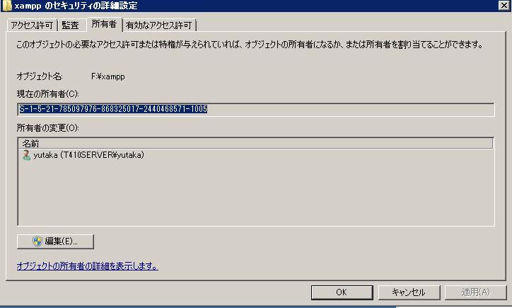 20140308_03