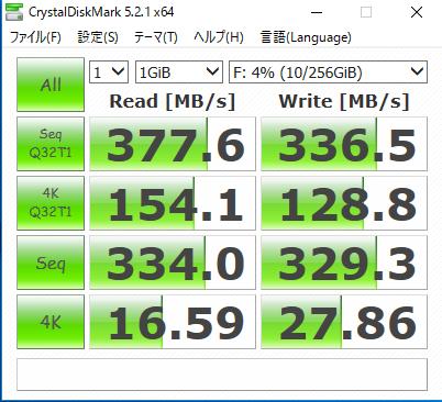 20170217_USB3.0_SSD