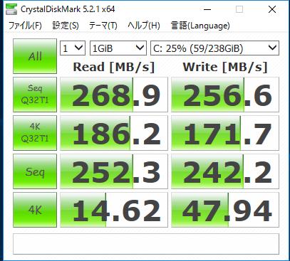 20170217_in_SSD