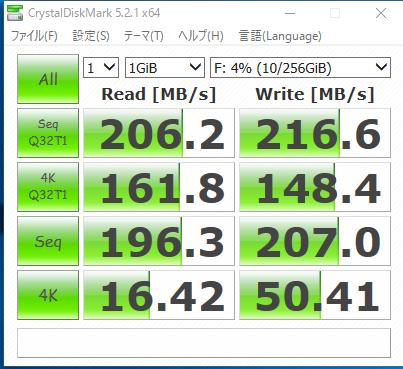 20170306_SSD_SATA3Bord